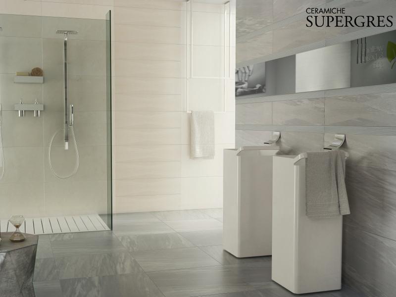 Blog - Piastrelle per bagno moderno ...