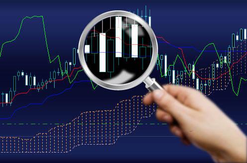 Strategie di investimento forex