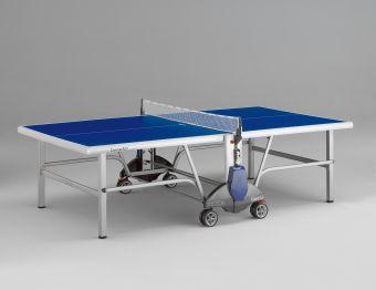 Blog - Tavoli da ping pong usati ...